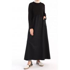 """Платье """"60011"""""""